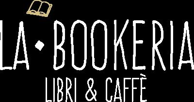 La Bookeria, Libreria e Caffetteria